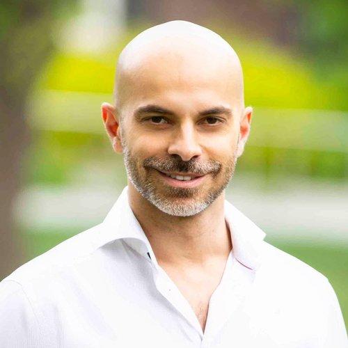 Yazan Alwaid   Head of Sales