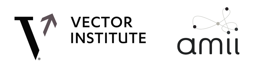 vector institute_amii logos.png