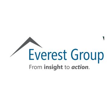 everest group logo.png