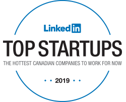 top-startups-2019-canada_250x202.png