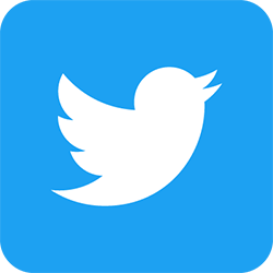 Twitter_Social_Icon_Rounded_Square_Color_250.png