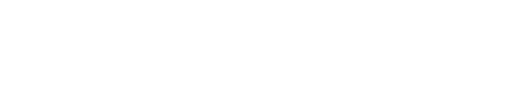 the retreat-09.png