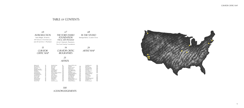 fff_toc_map.jpg