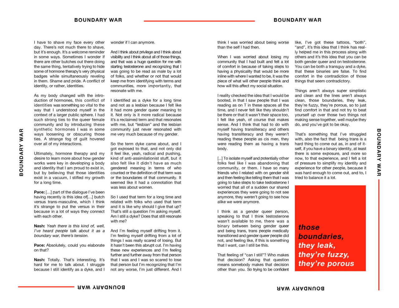 page_14_15.jpg