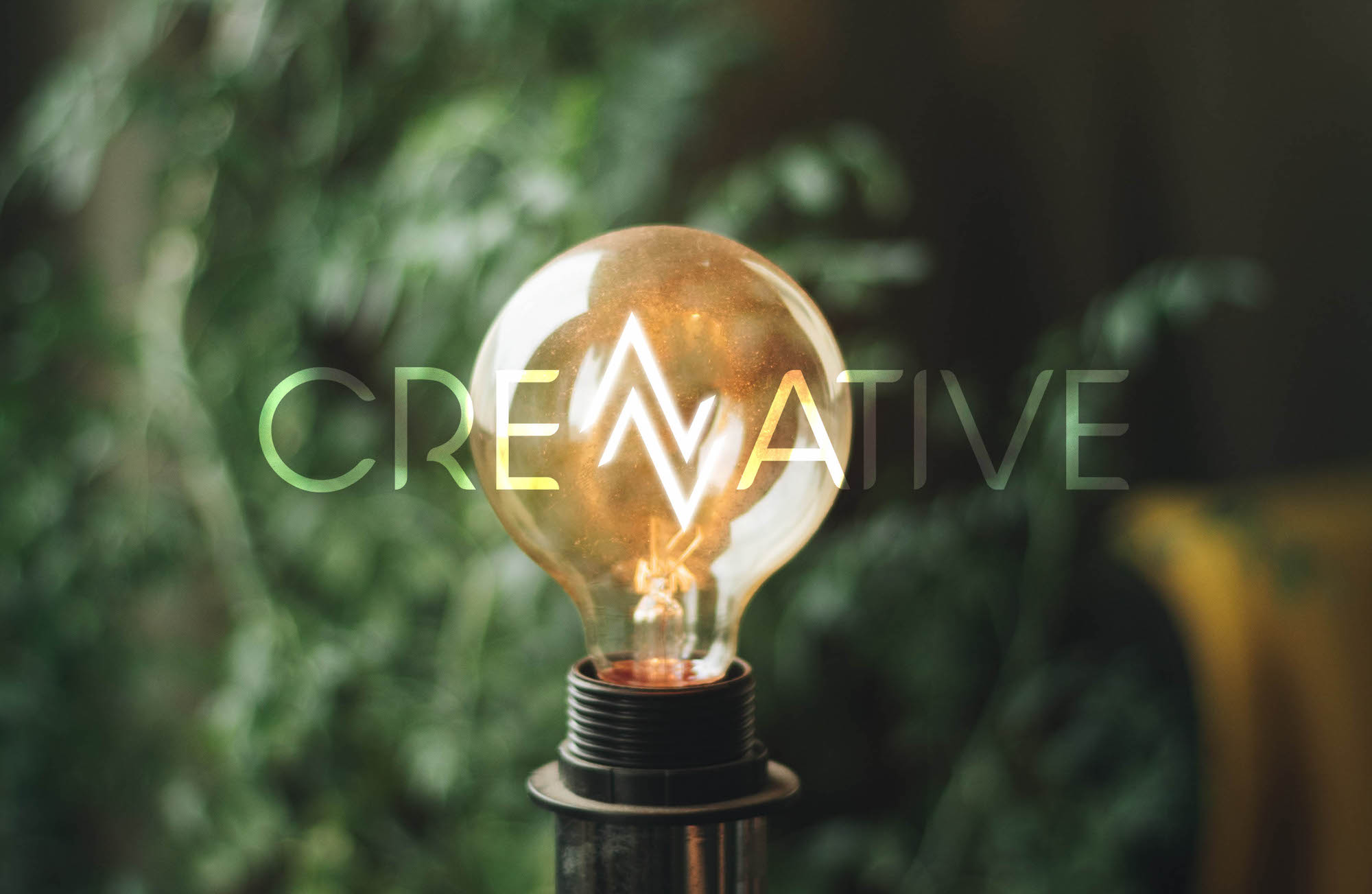 About Crenative - We are unlike other digital agency.We are highly experienced digital nomads and marketing experts whom eat, play and dream about technology.Learn More
