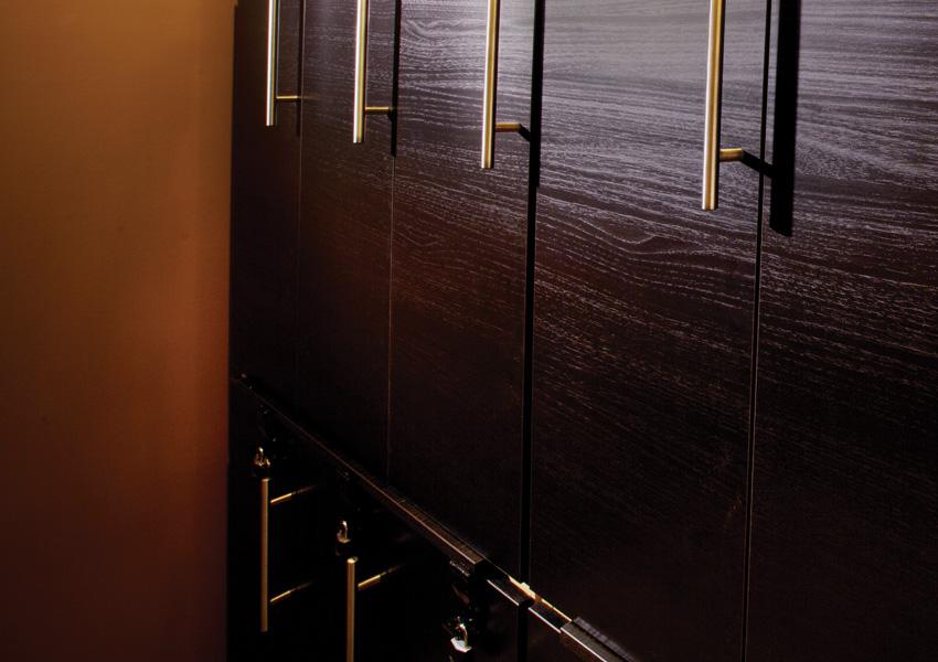 lockers-850w.jpg