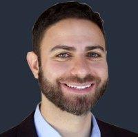 Joe DiPasquale - Co-Founder and Managing Partner, BitBull CapitalSan Francisco