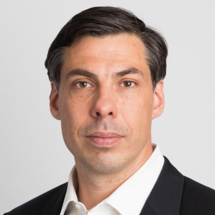 Steffen Buschbacher - Managing Director, Capital Suisse LLCLondon and Seattle