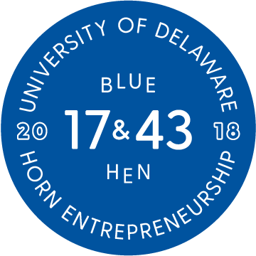 BH1743_badge_blue.png