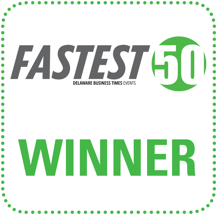 Fastest50 Winner Badge.jpg