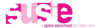 Susie Mag Logo.jpeg