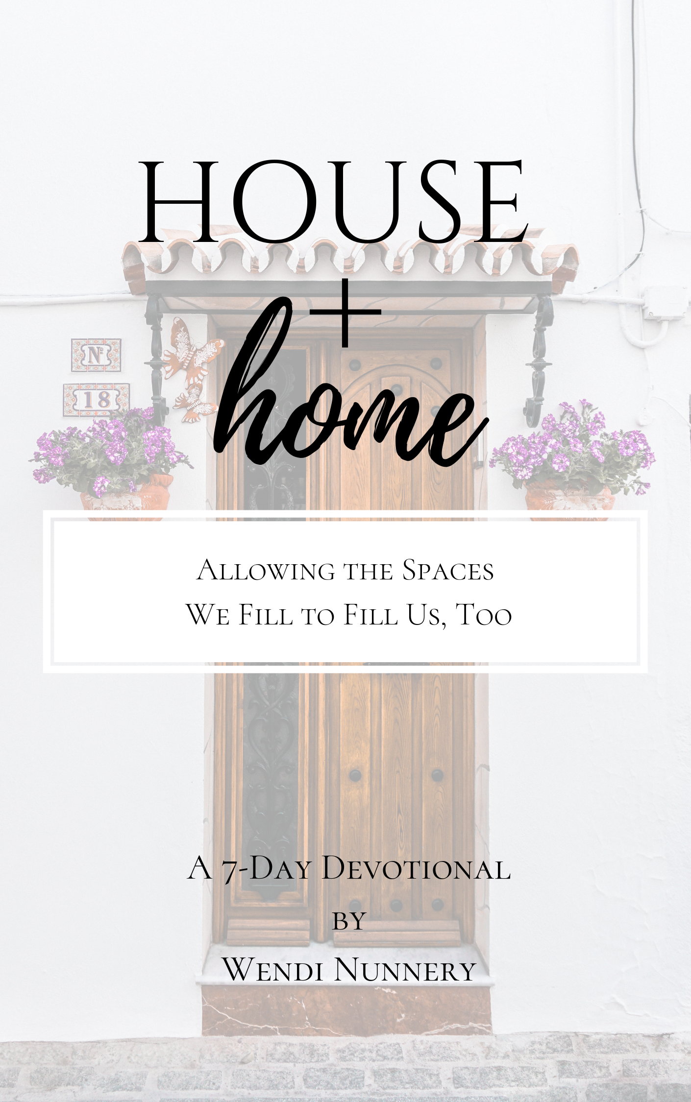 House + Home Devo Cover Alternate.png
