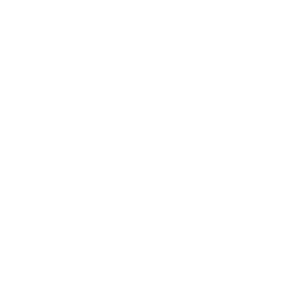 PURE_Logo_Fnl_White.png