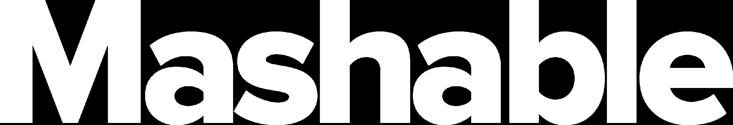 Mashable-white.png