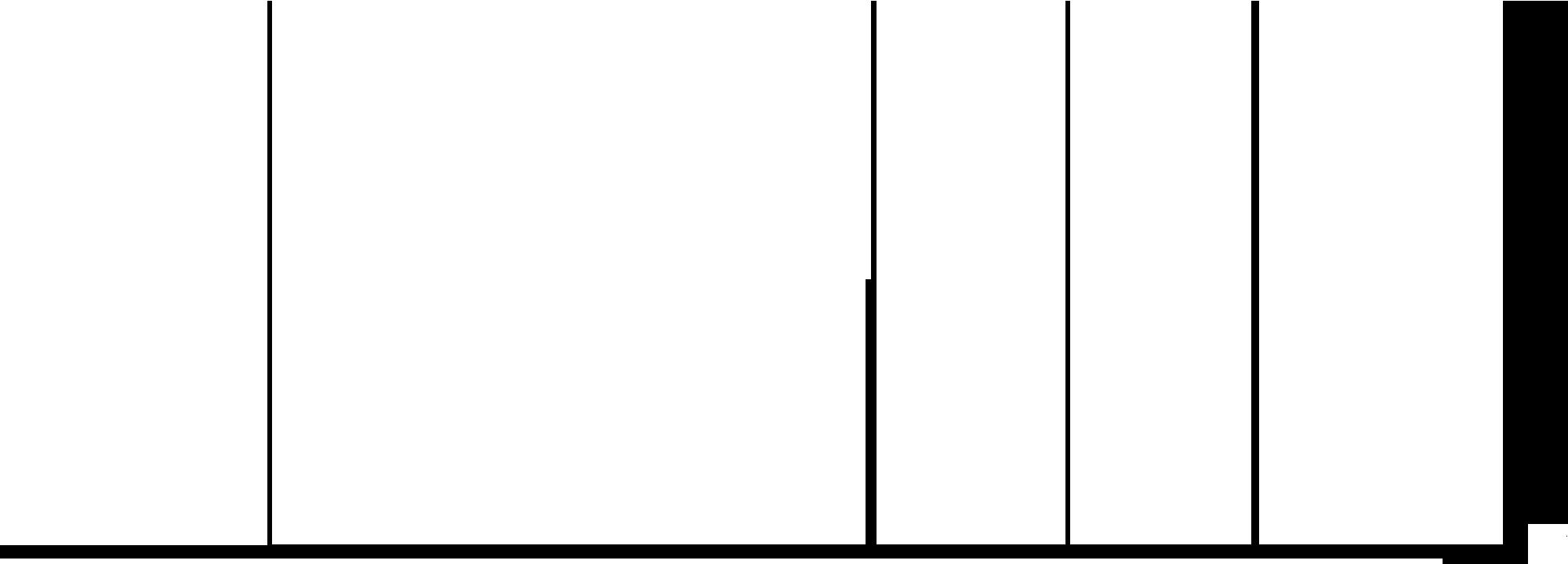 Adweek-white.png