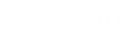 TheDrum-logo-white.png