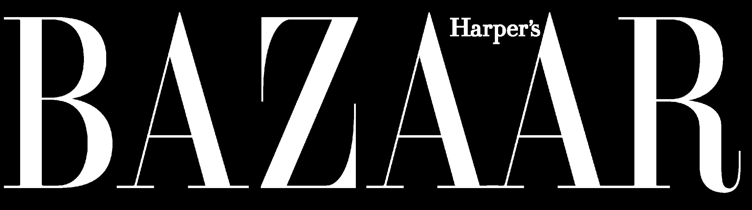 Harpers_Bazaar_logo-white.png