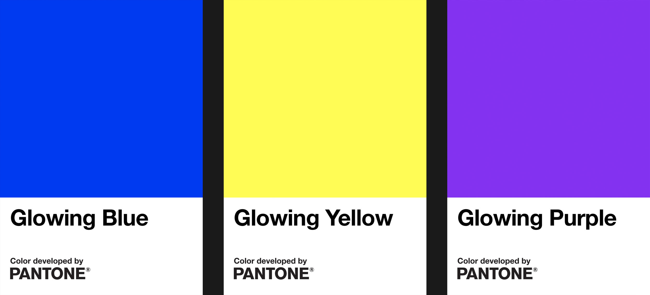 pantone three.jpg
