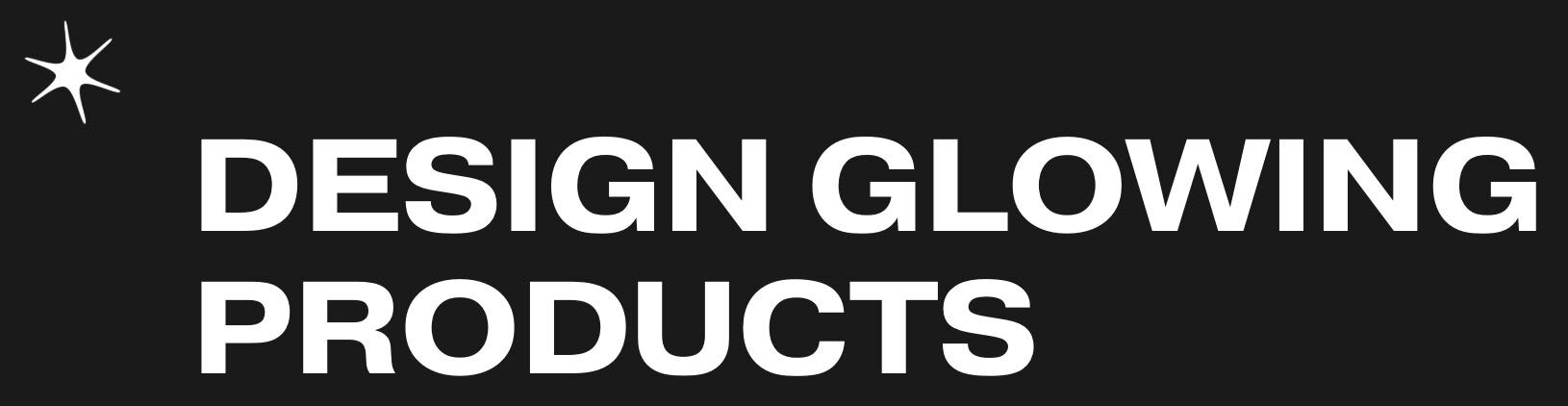 *glowing products.jpg