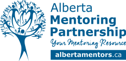 Alberta-Mentoring-Partnership-AMP.png