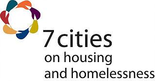 7 Cities logo.jpg
