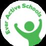 everactiveschools.png
