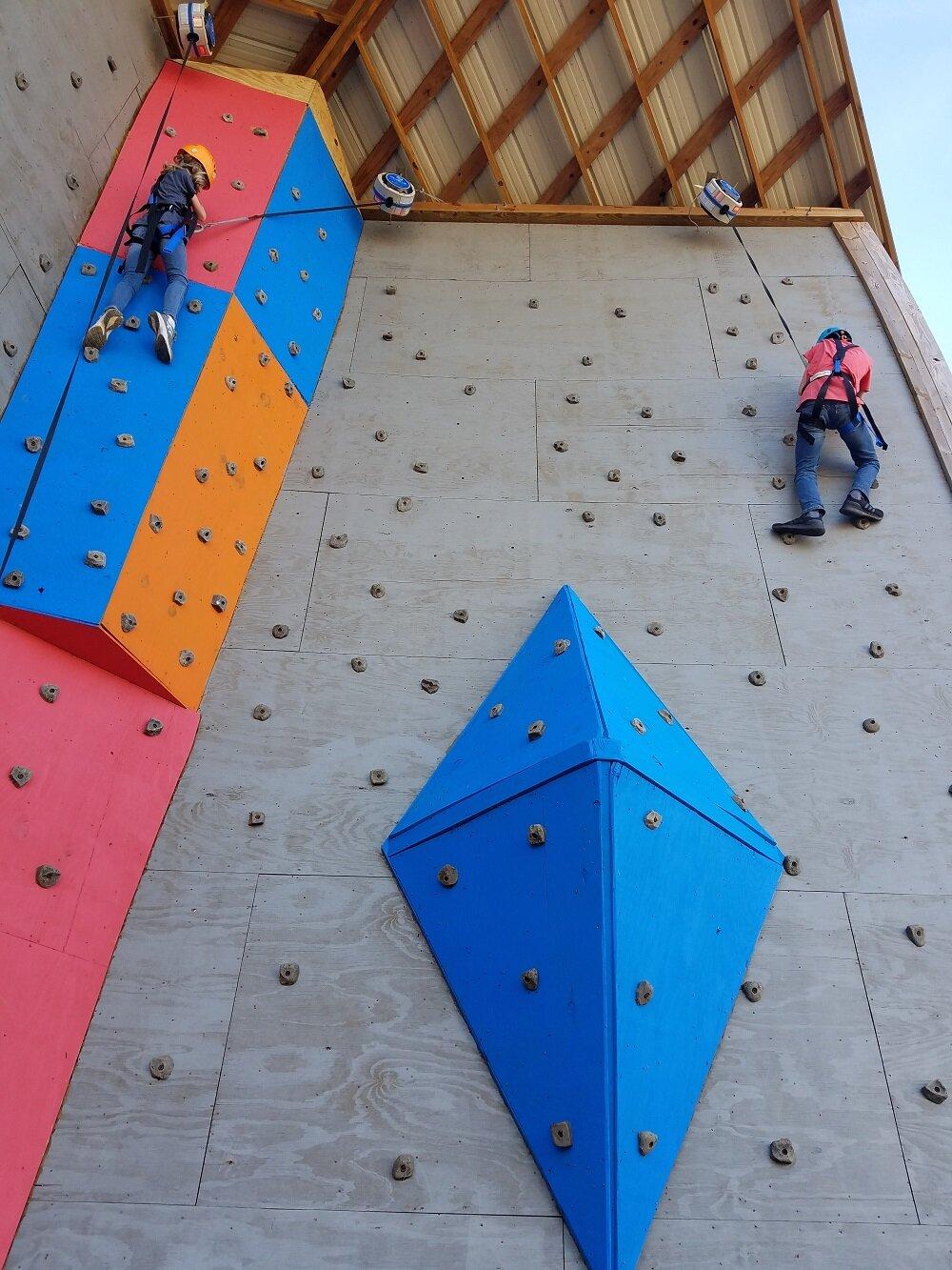 Climbing Wall 4.jpg