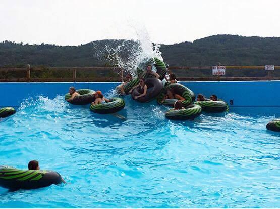 Wave pool 2.jpg