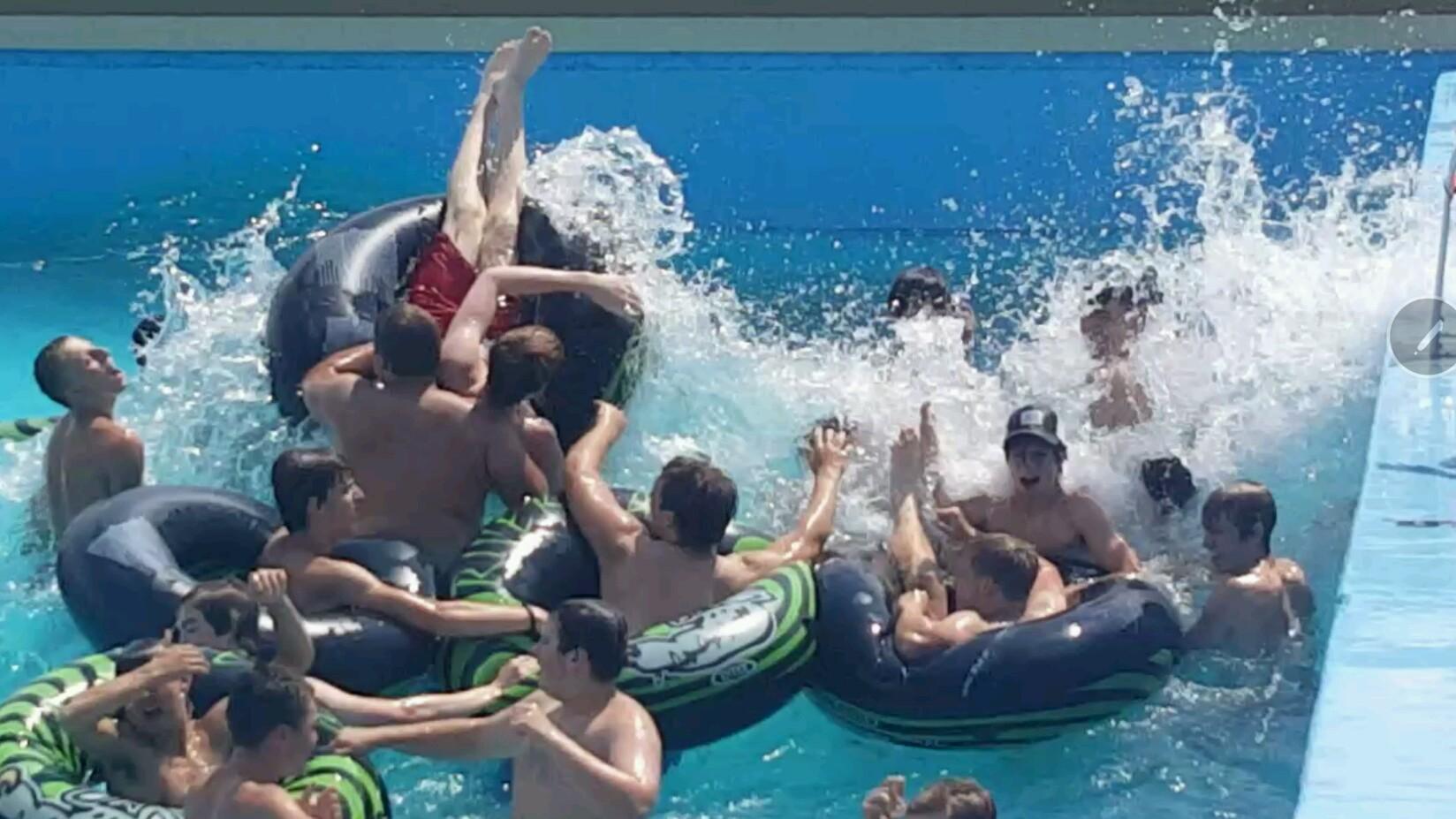 Wave pool 1.png