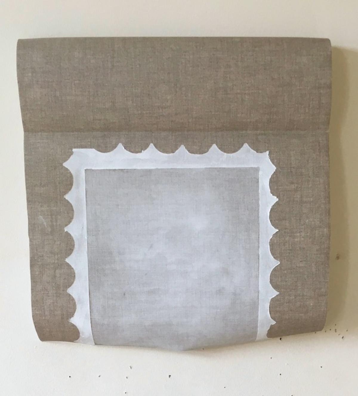 Frame Fold2