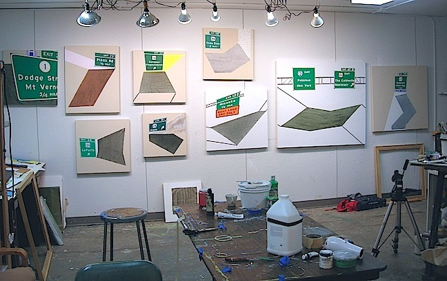 Studio I-80
