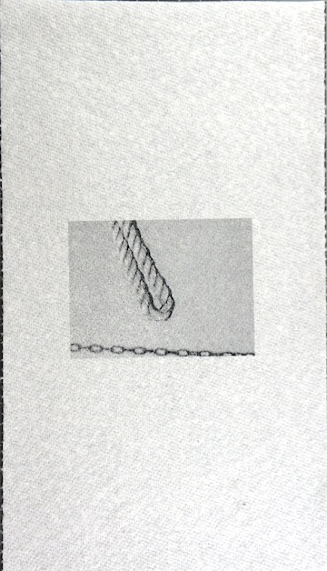 Rope and Chain.jpg