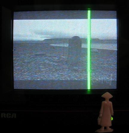 Pinky TV/Philosopher's Stone
