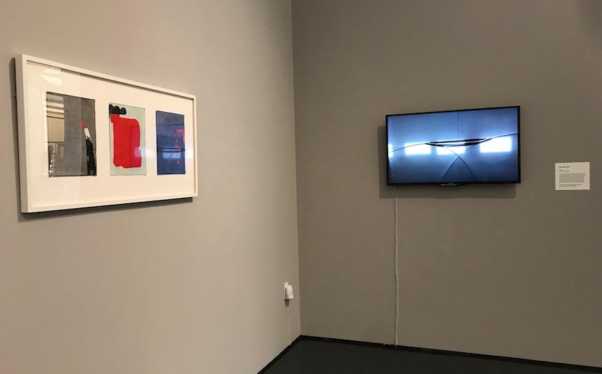 No Particular Order        Figge Art Museum, Davenport, IA July 14–September 9, 2018
