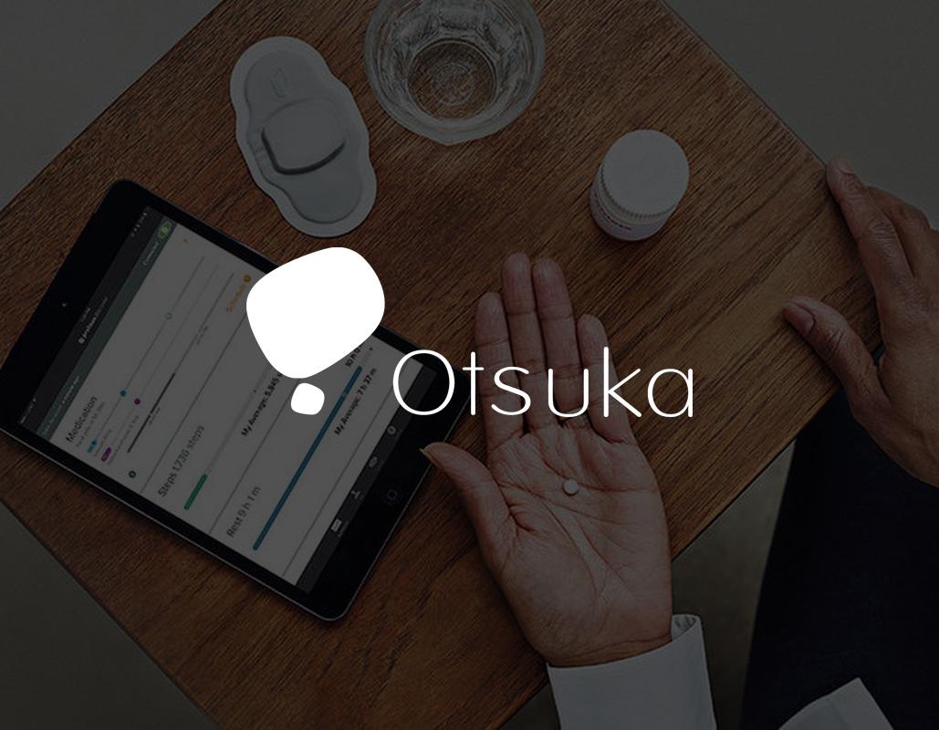 Otsk1.2.jpg