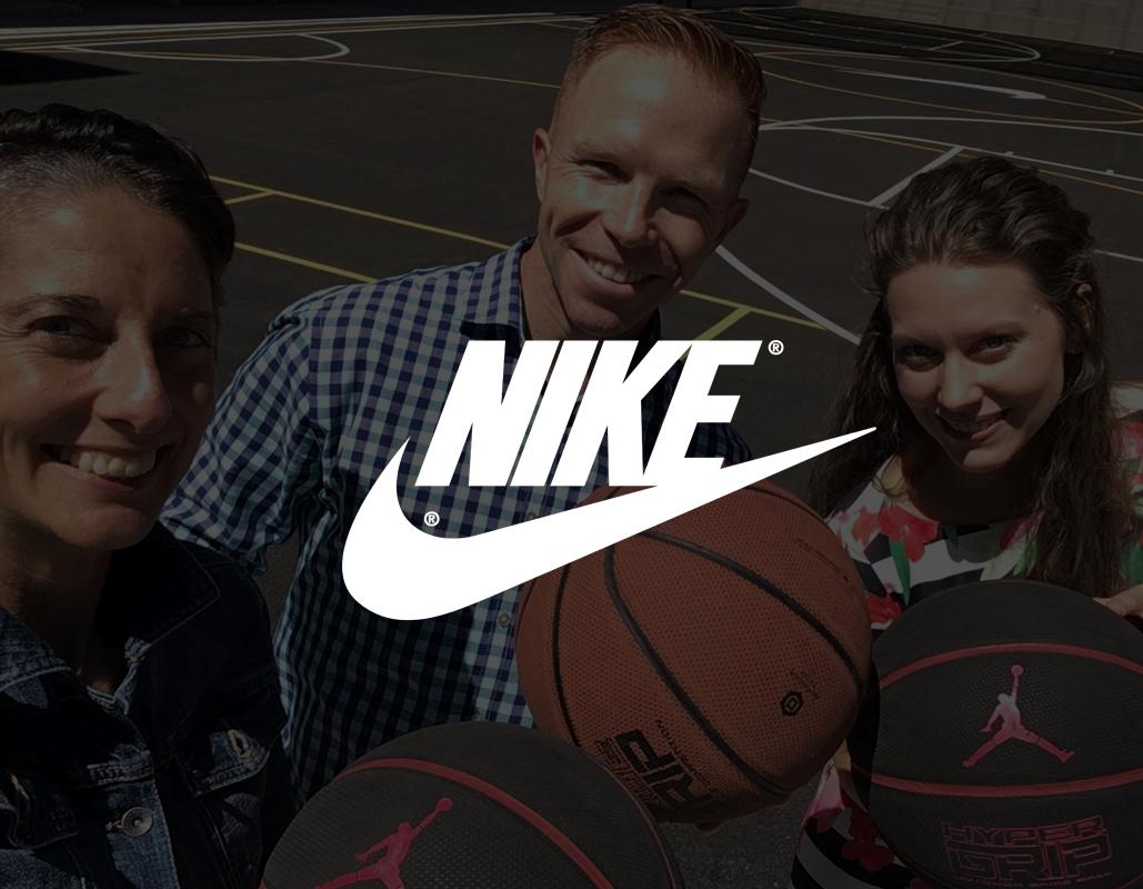 Nike1.jpg