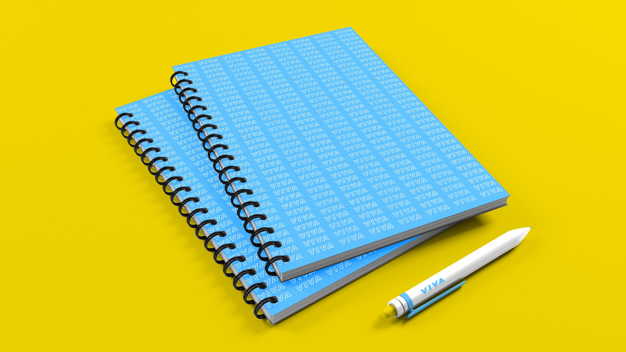 NotebookMockup.png