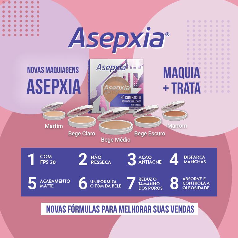 TabloideAsepxia_Rasterizado.jpg
