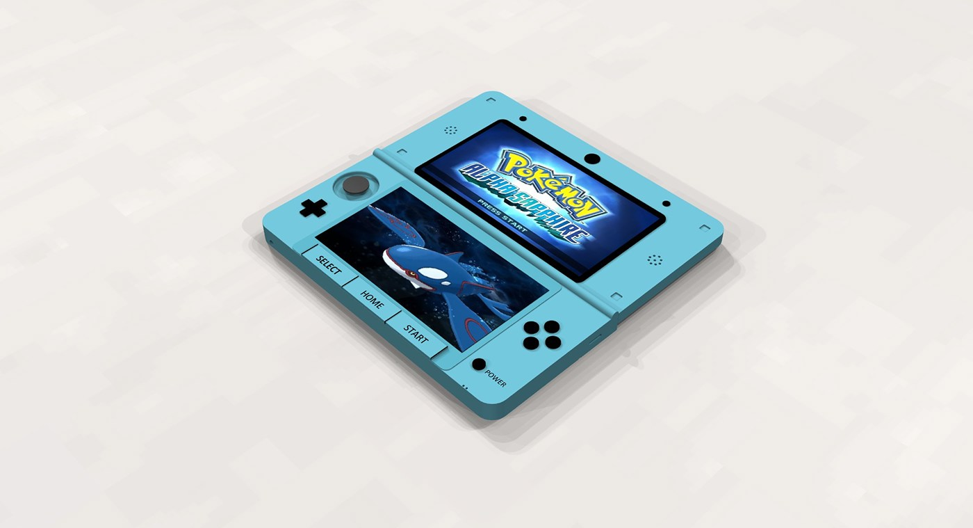 Nintendo3DSXL.jpg