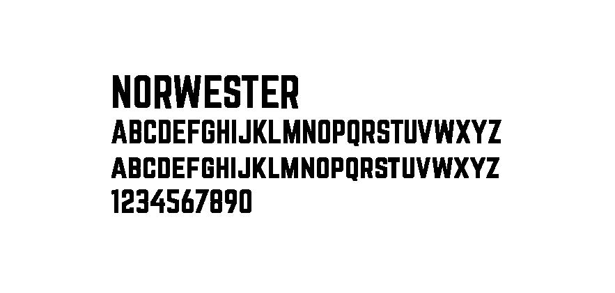 font-01.png