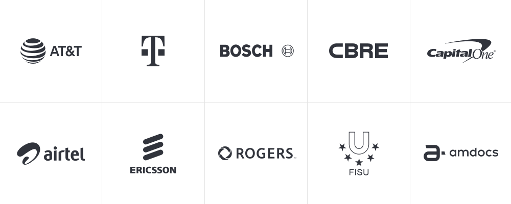 BANNER - Clients.png