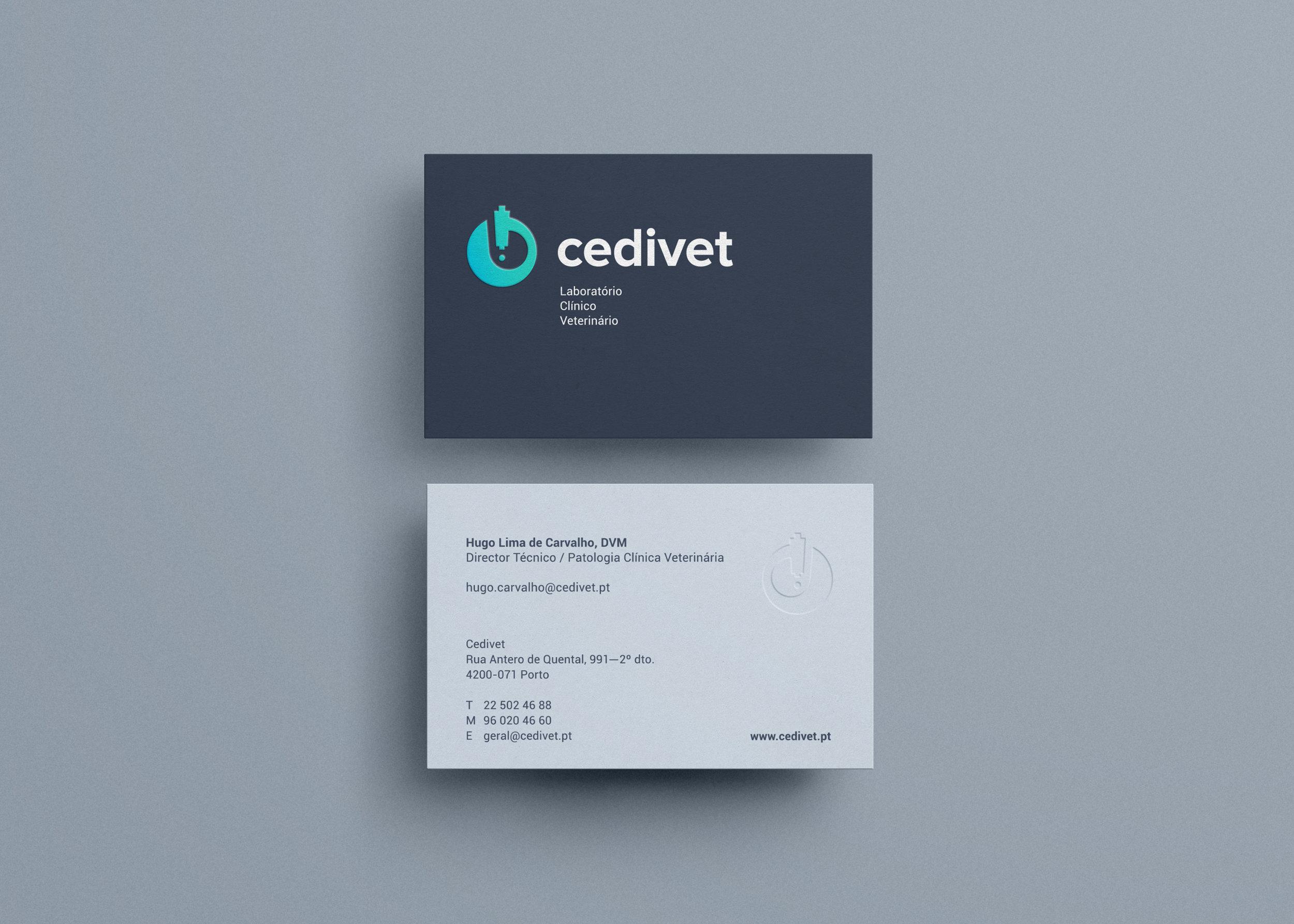 Cedivet+Veterinary+Lab+business+cards+by+Gen+design+studio.jpg