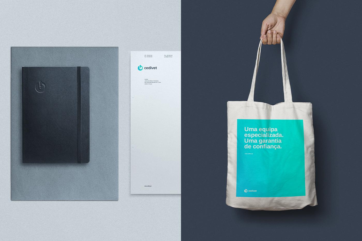 Cedivet+Veterinary+Lab+identity+by+Gen+design+studio-1.jpg