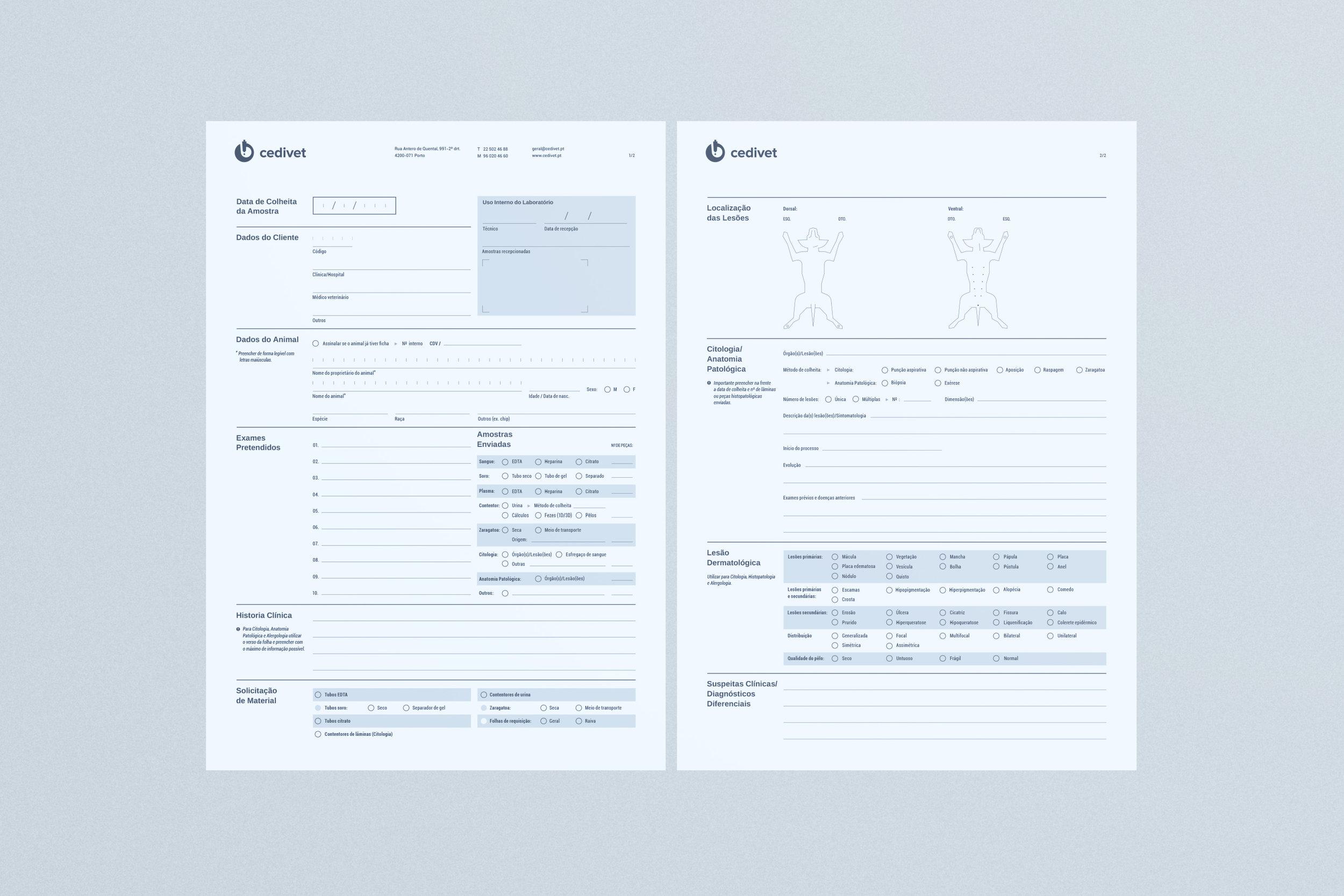 Cedivet+Veterinary+Lab+identity+by+Gen+design+studio-2.jpg