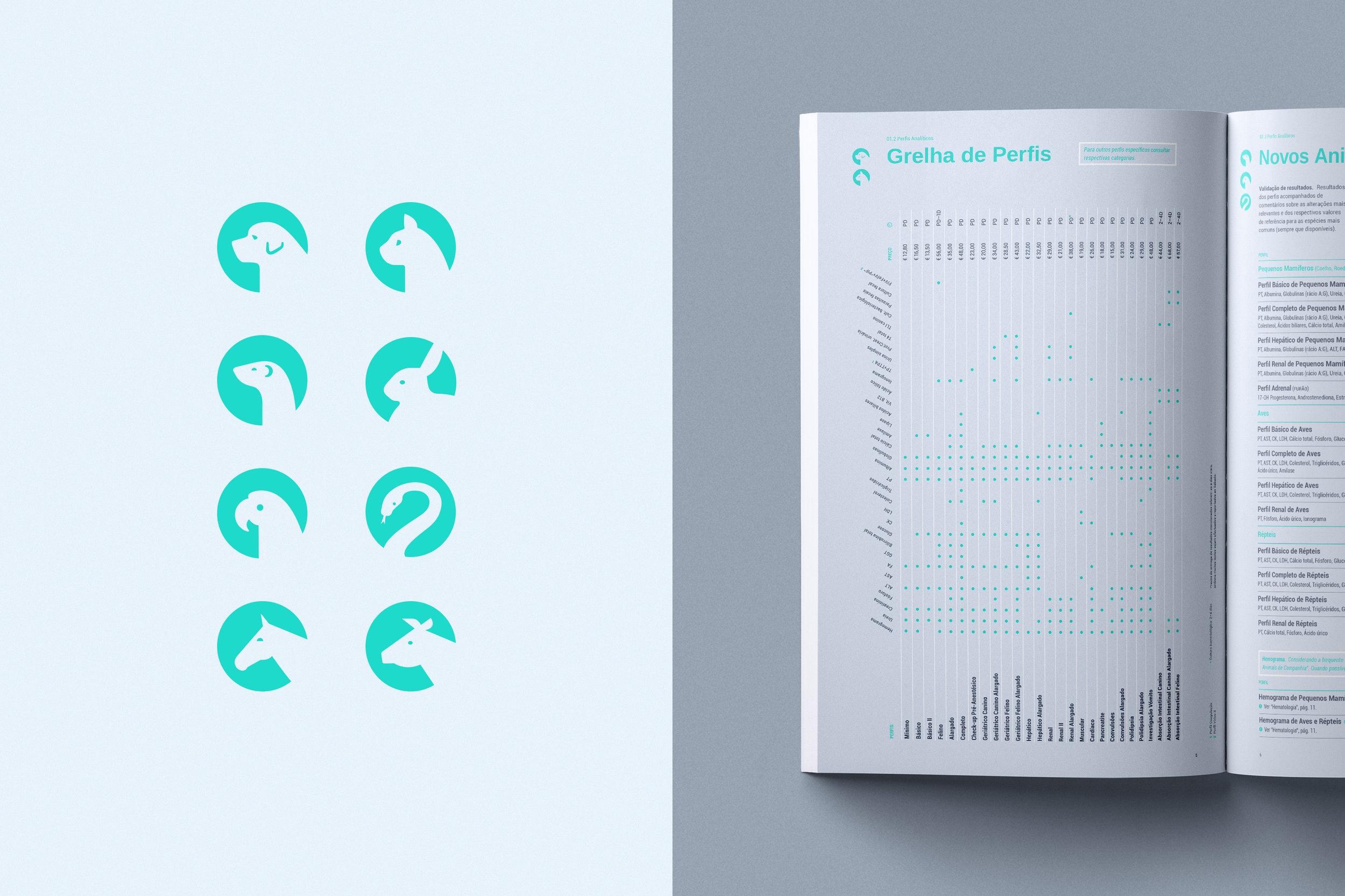 Cedivet+Veterinary+Lab+identity+by+Gen+design+studio-5.jpg