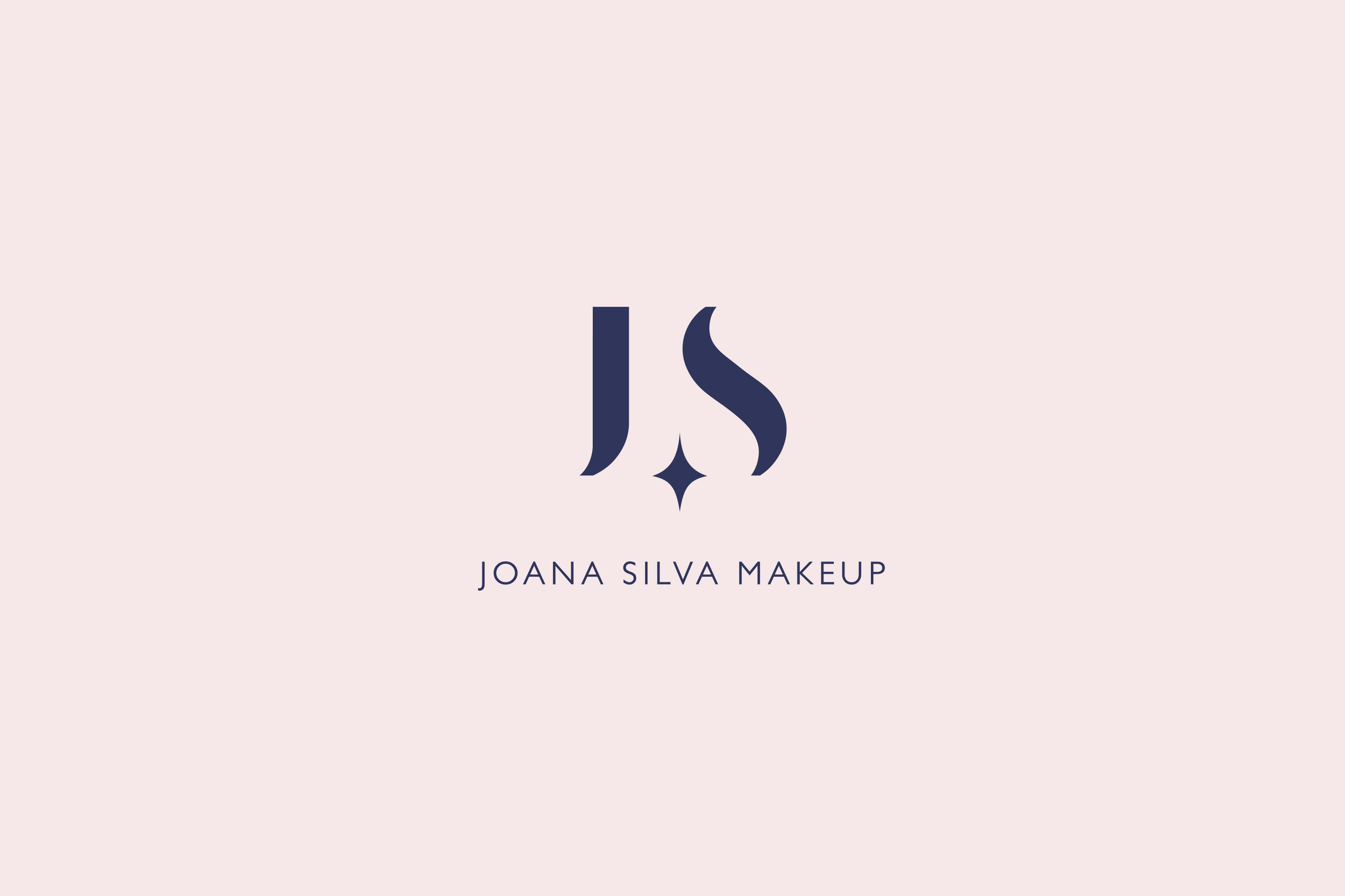 Joana+Silva+Makeup+logo+by+Gen+Design+Studio.jpg