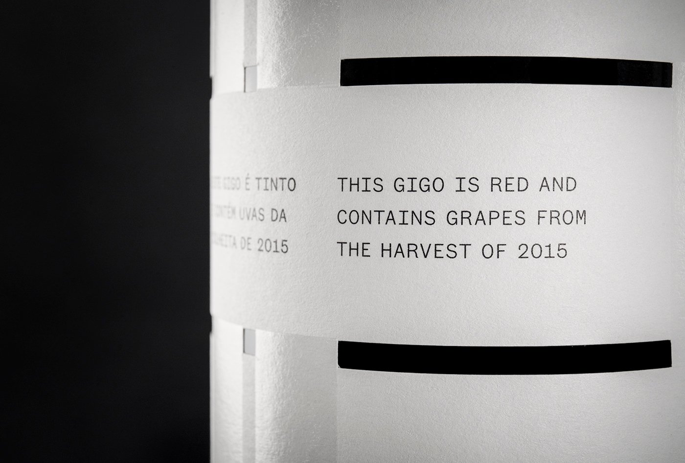 gigo+identity+and+packaging+by+www.gen-4.jpg