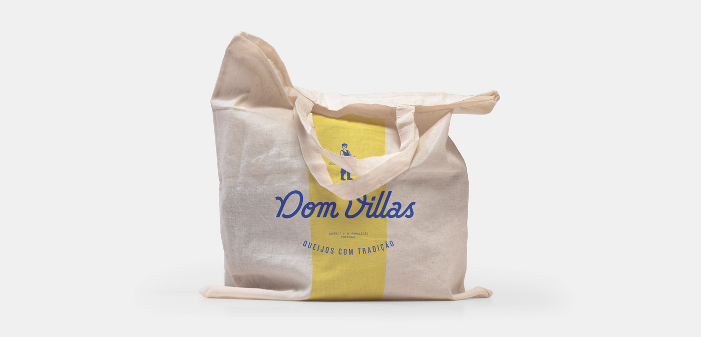 Cheeses+Dom+Villas+identity+and+packaging+by+www.gen.jpg