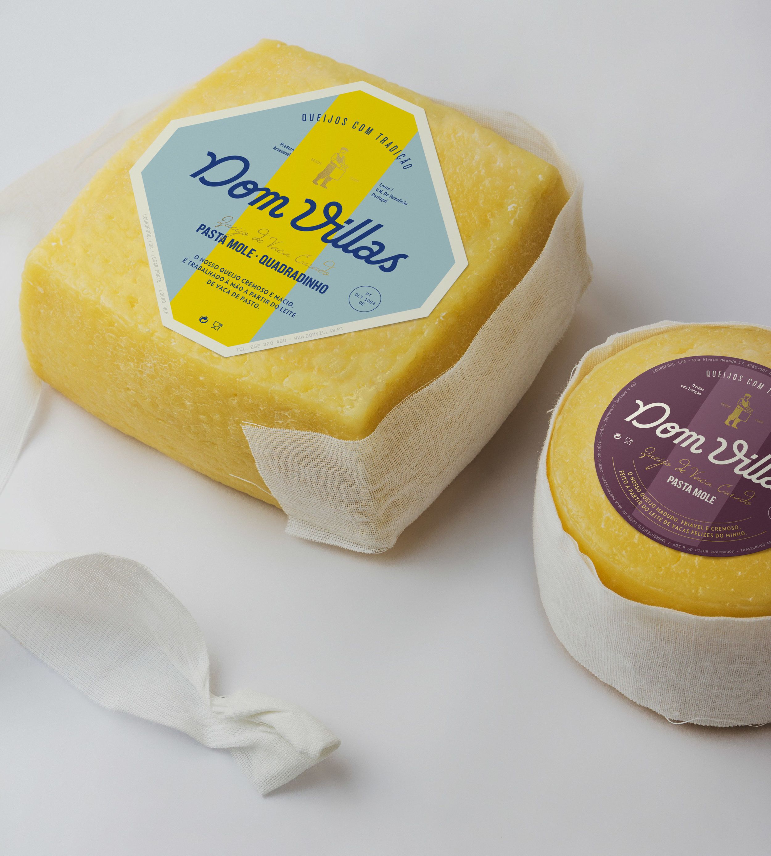Cheeses+Dom+Villas+identity+and+packaging+by+www.gen-2.jpg