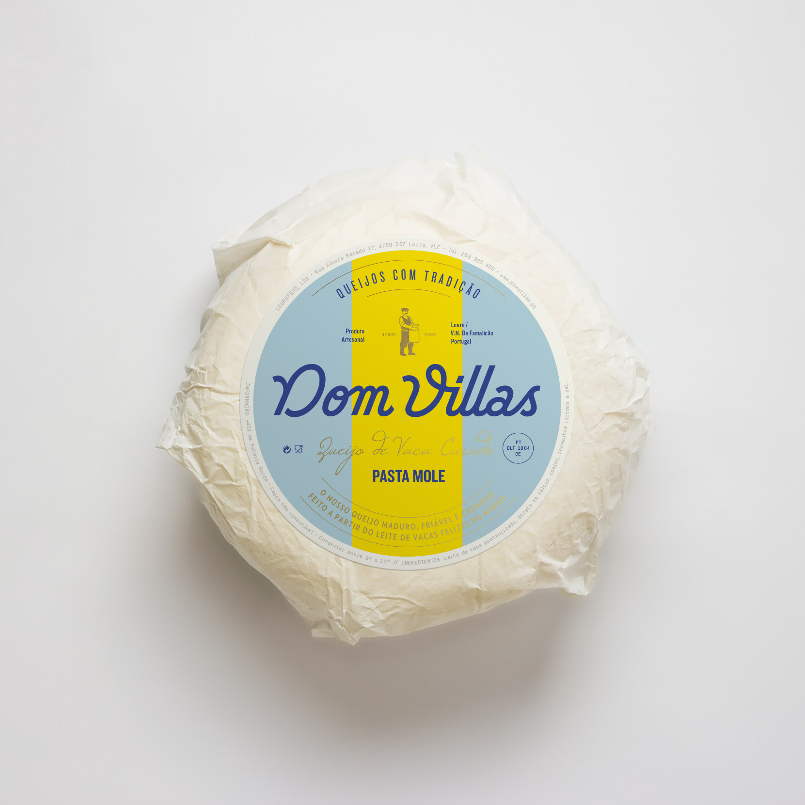 Cheeses+Dom+Villas+identity+and+packaging+by+www.gen-3.jpg